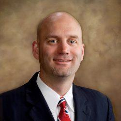 Gary W. Ritter, Ph.D.