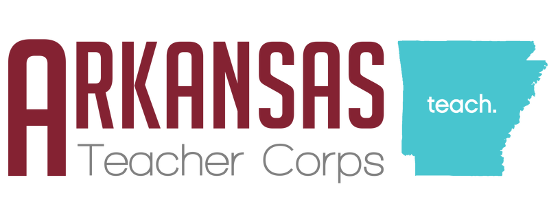 Arkansas Teacher Corps